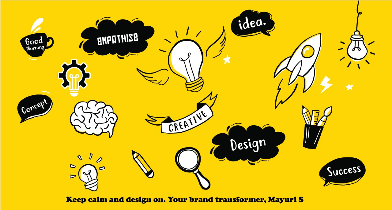 8 valid reasons why branding is important for start-ups.