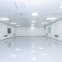 5 Benefits of Commercial HVAC Installation