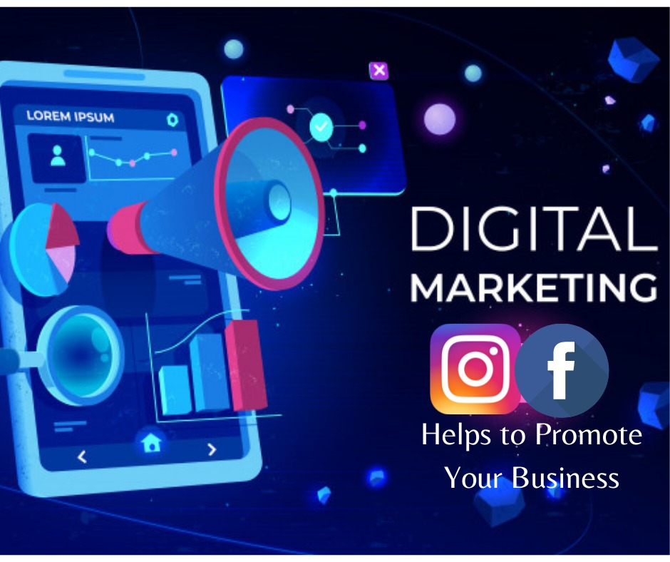 Digibelief Digital marketing company is providing some Exiting Offers for Businesses