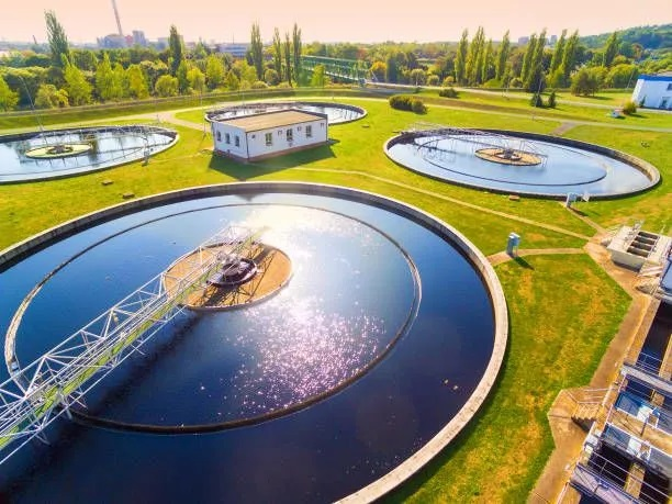 Organica Biotech Is Redefining Wastewater Treatment Through Innovation