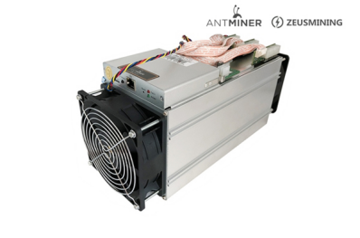 """In 2021, Chinese Bitcoin miners are actively """"marginalizing""""?"""