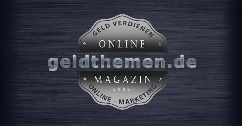 Owner of geldthemen.de is facing legal battle against a Social Media Influencer from Dubai