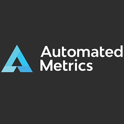 Efficient Monitoring Of KPI With Automated Metrics