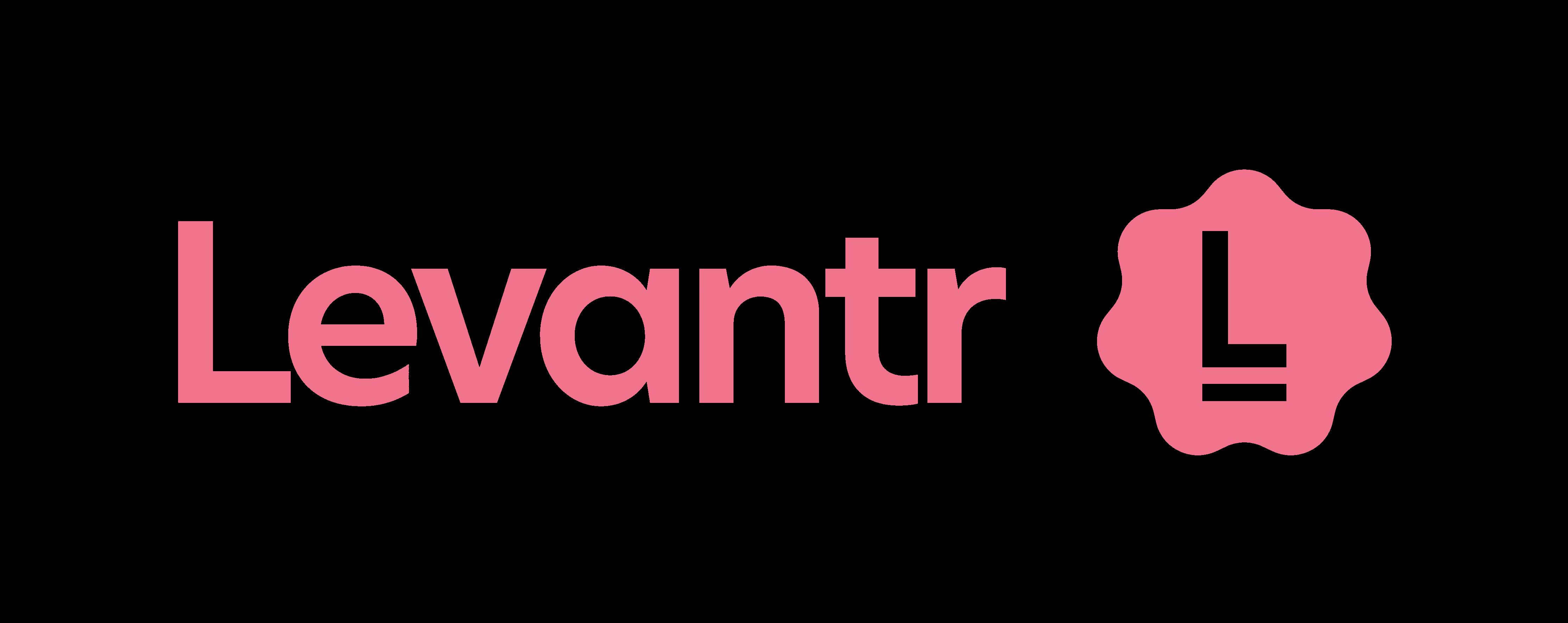 Liberating travel planning app Levantr strikes key partnerships with international hotels