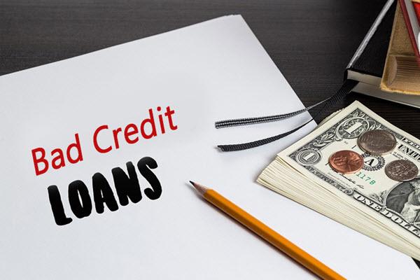 24CashFinances Announces Fresh Deals on Self Employed Business Loans