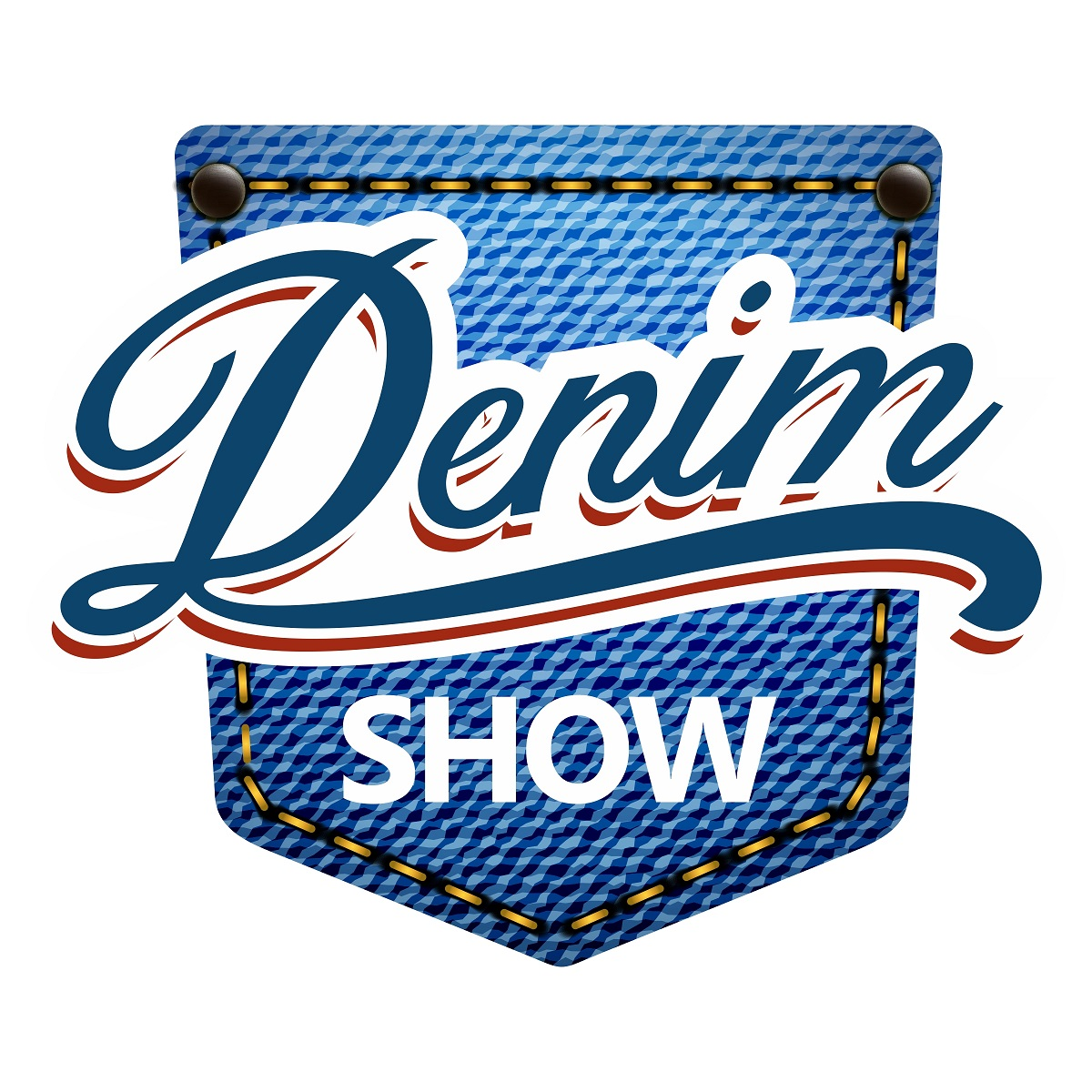 Denim Show – An Ocean of Opportunities for Industry!