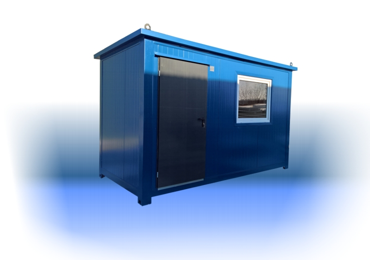 Consteel LTD Enters the Market with Proficient and Reliable Metal Garage Services with Excellent Steel Constructions