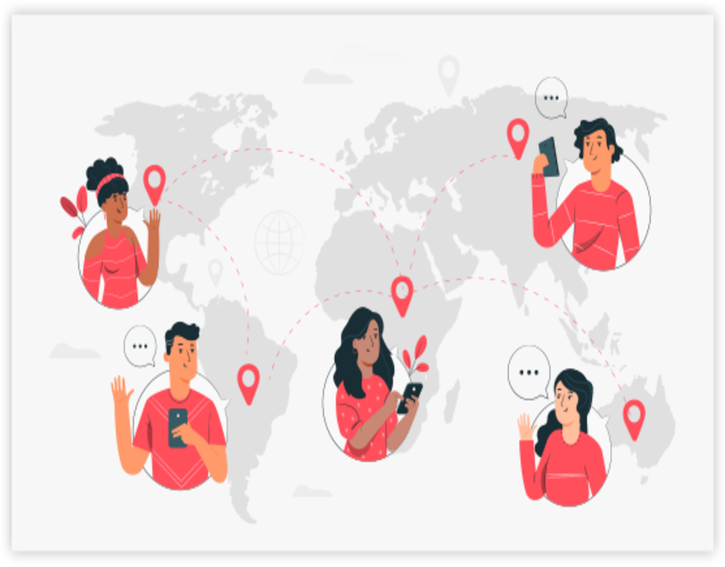 AppJetty Rolls Launches Magento 2 GeoIP Redirect