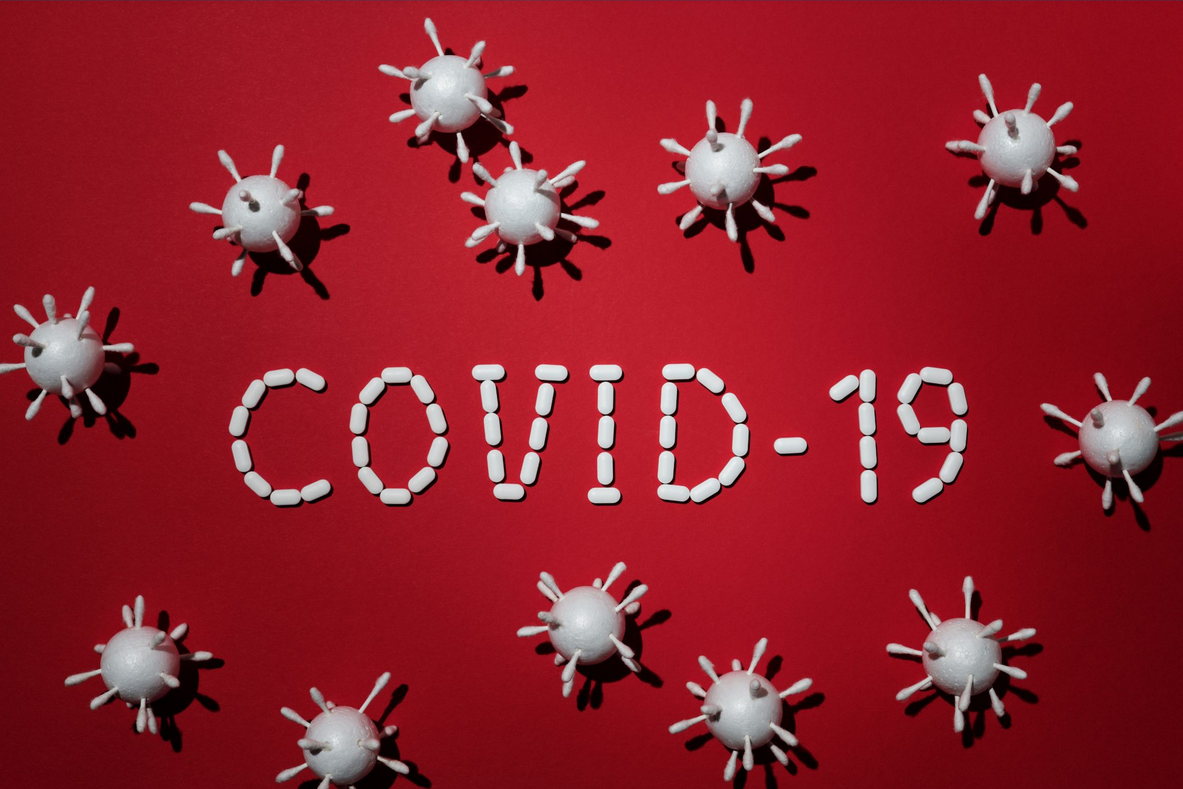Covid-19 Contingency Plan for Medical Lighting Supplies