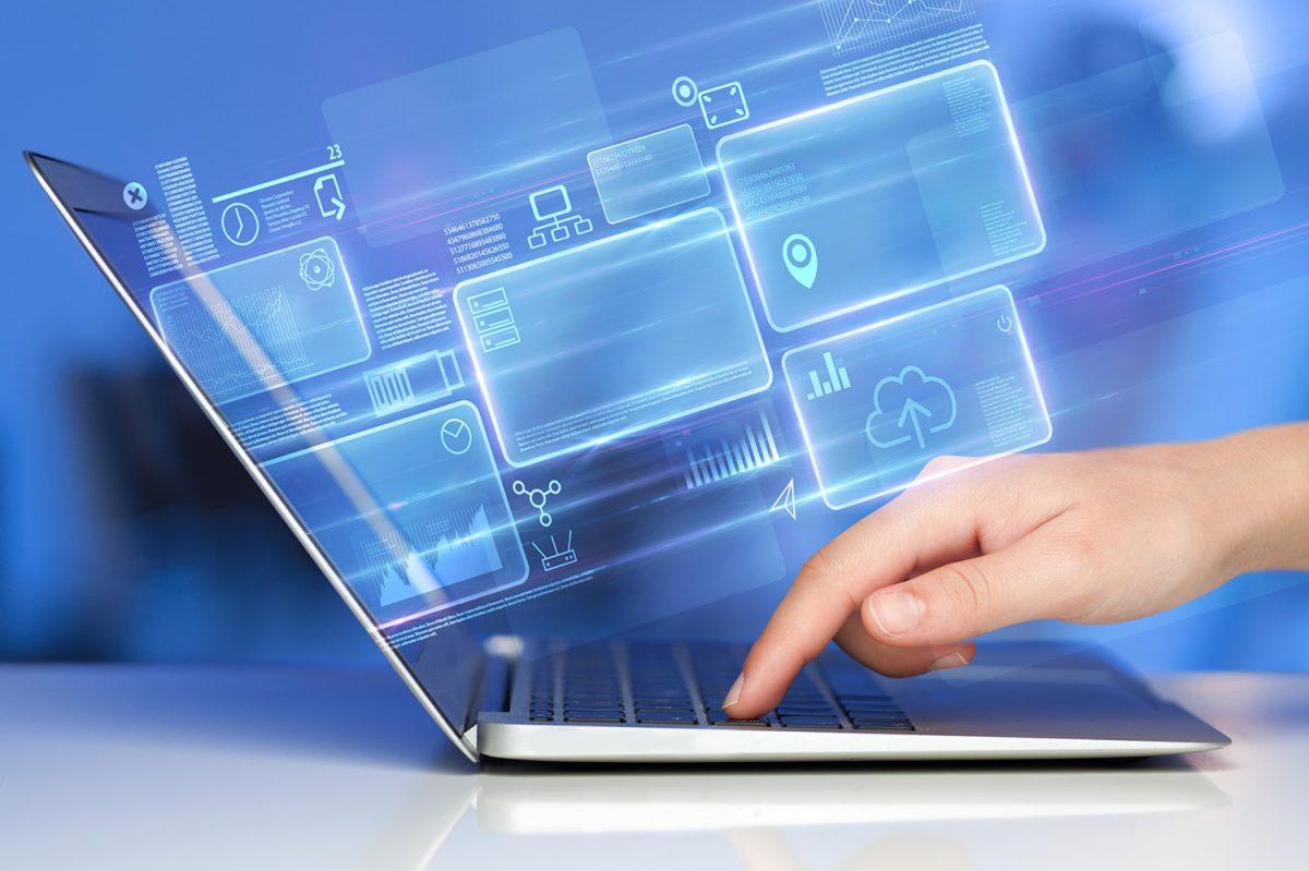 Aariya Regulatory Launches eCTD Publishing Services