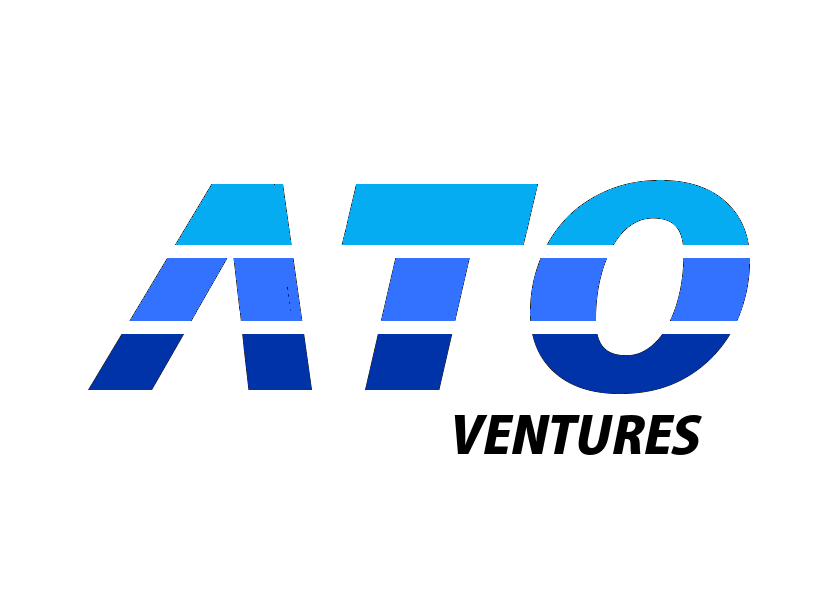 ATO Ventures Launches Free, Step-by-Step Startup Program for Aspiring Entrepreneurs; $300K Investment