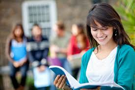 5 Reasons why choose SMK futures language classes for online German classes in Punjab