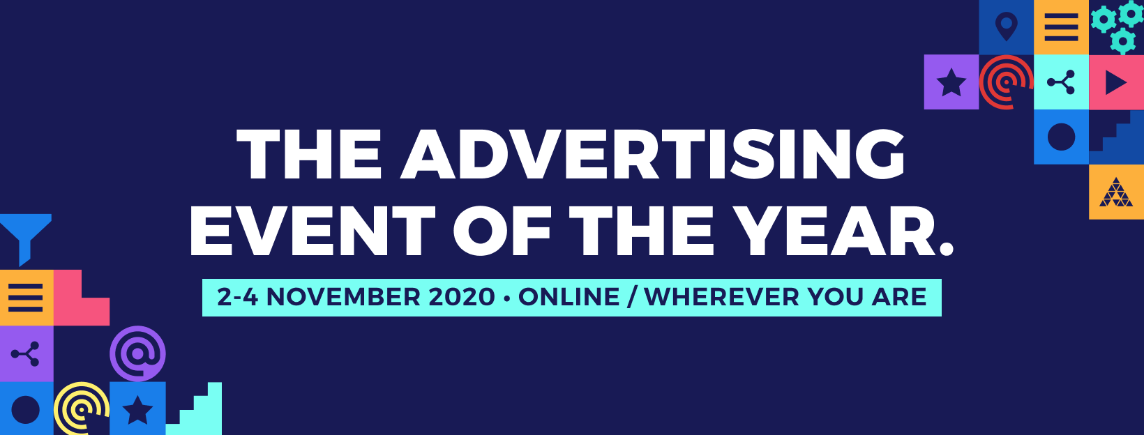 Ad World Conference Presents the Largest Online Event for Digital Marketers