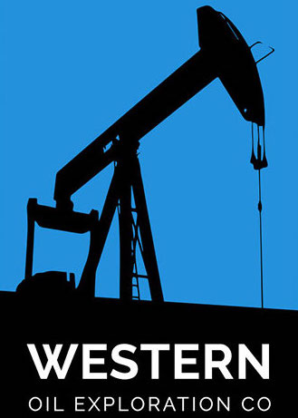 Len Chaikind Joins Western Oil Exploration's Board of Advisors