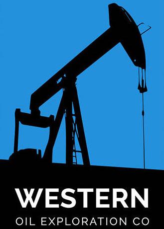 Len Chaikind Joins Western Oil Exploration's Board of Advisors