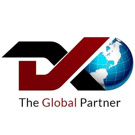 DK Business Patron Launch new Global IT Services for Private and Public Sectors