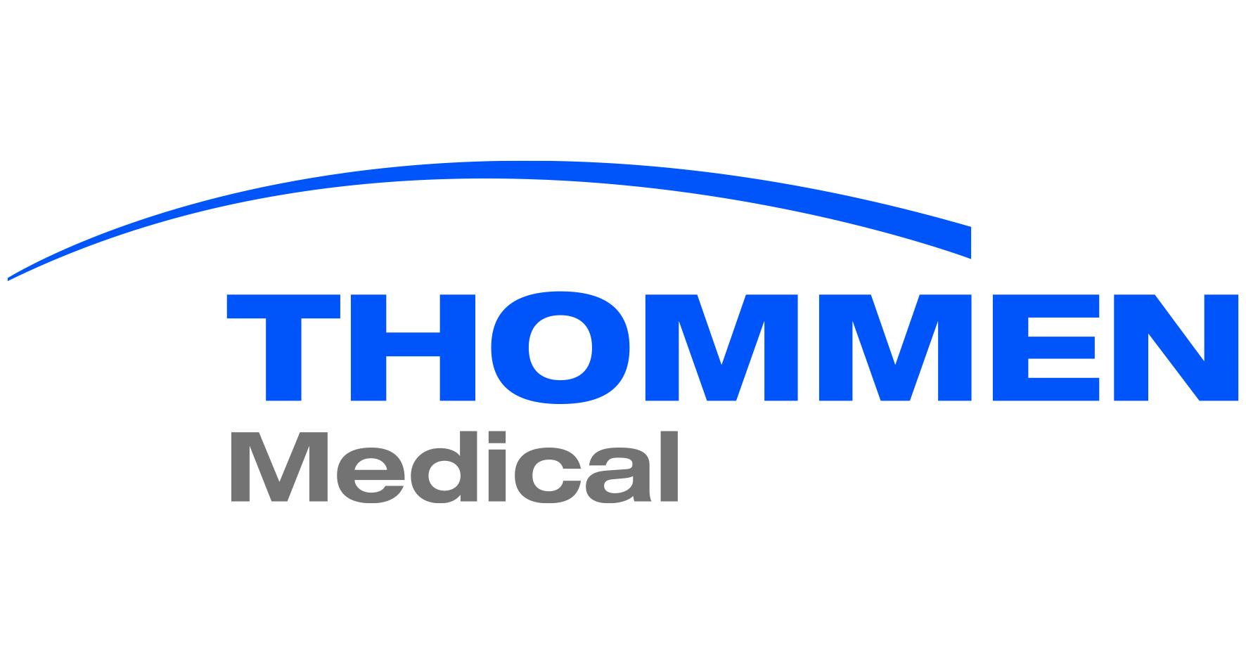 Thommen Medical - the dedicated dental implant experts