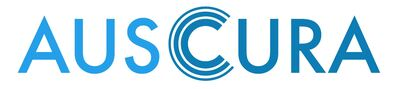 Auscura - Covid-19 Screening Solution