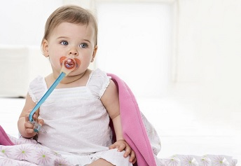 Oregon Issues Proposal to Phase Out Hazardous Chemicals in Selected Children's Products