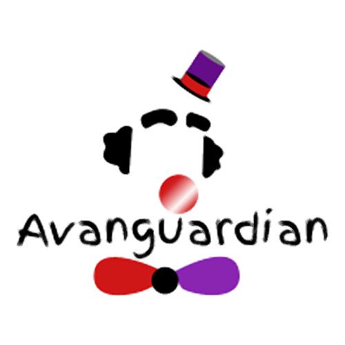 Partnership Artnet & Avanguardian Gallery