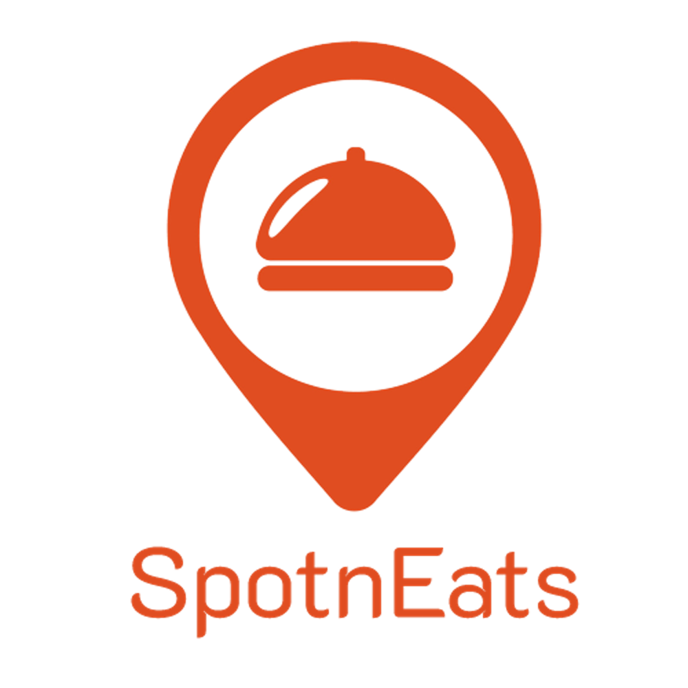 Turn to Sustainable in Restaurant Business During Post-pandemic with SpotnEats Food Delivery Solution
