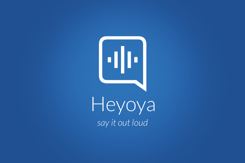 Dods Group partners with Heyoya