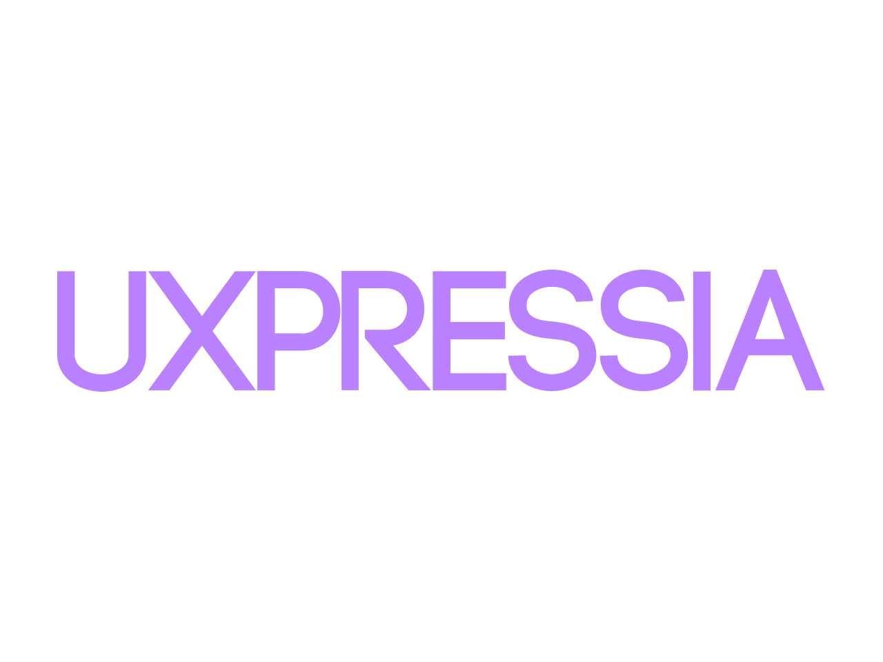 UXPressia releases a customer journey mapping research report