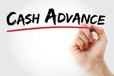 Empire Pay Tech Announces No Obligation Quotes For Cash Advances Up To $250,000
