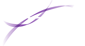 ACMM Registration for the 2021 Remedial Massage Course About to End Soon, Enrol Now