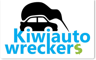 Auto Recyclers in Wellington Are Making the Huge Difference in Recycling