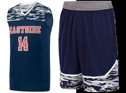 1-50 Uniform number wears by best Mariners