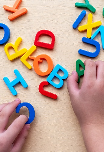 Australia Introduces New Compulsory Standard for Toys Containing Magnets