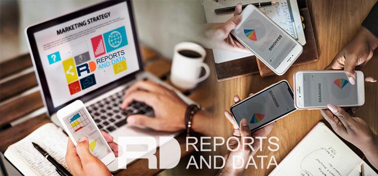 Spectrometer Market Segmentation and Competitors Analysis 2019-2026