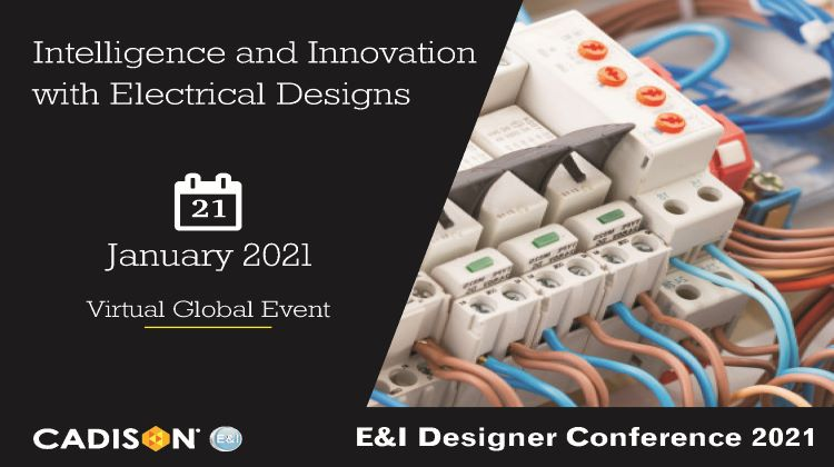"ITandFactory GmbH Announces its ""EI DESIGNER CONFERENCE 2021"""
