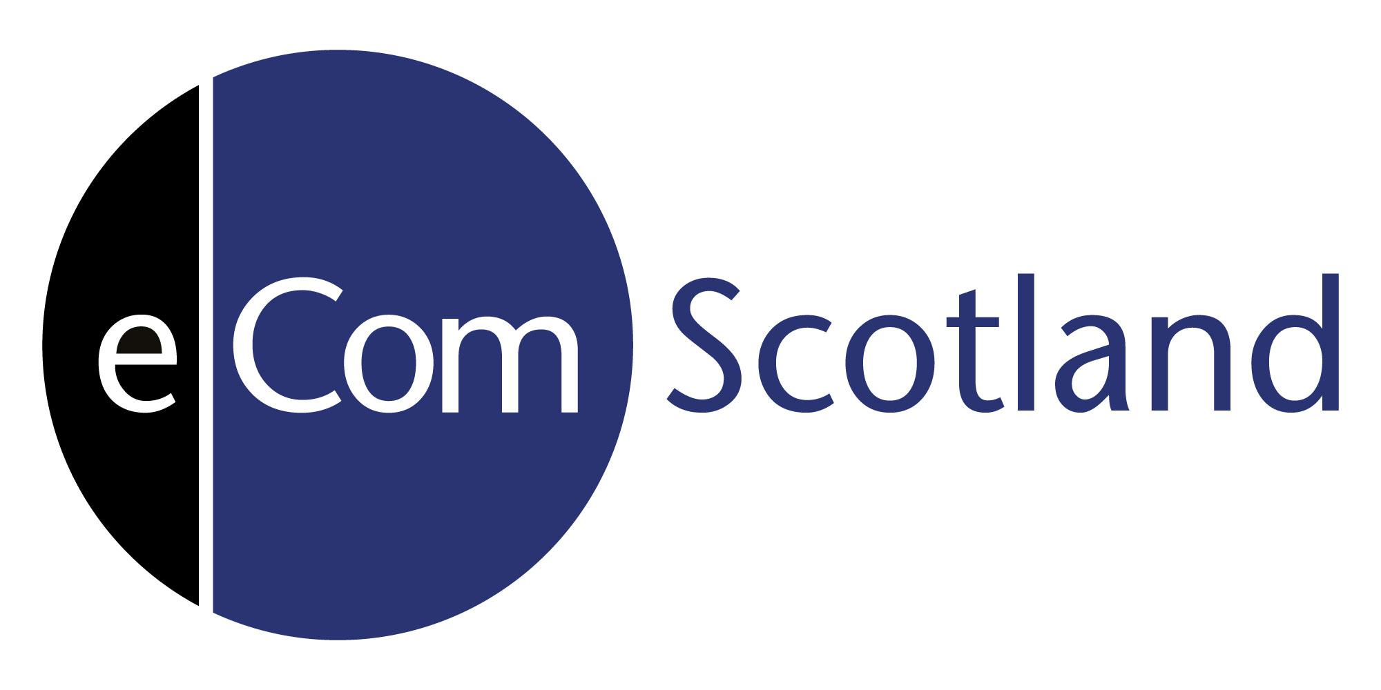 eCom speaks on Digital delivery at British Council online Conference