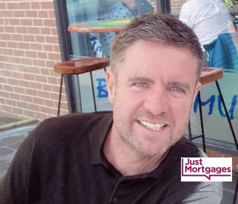 Wigan Mortgage Broker says now is a great time to find a mortgage!