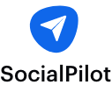 SocialPilot enables direct posting on 'Instagram Business Account' through integration with Zapier