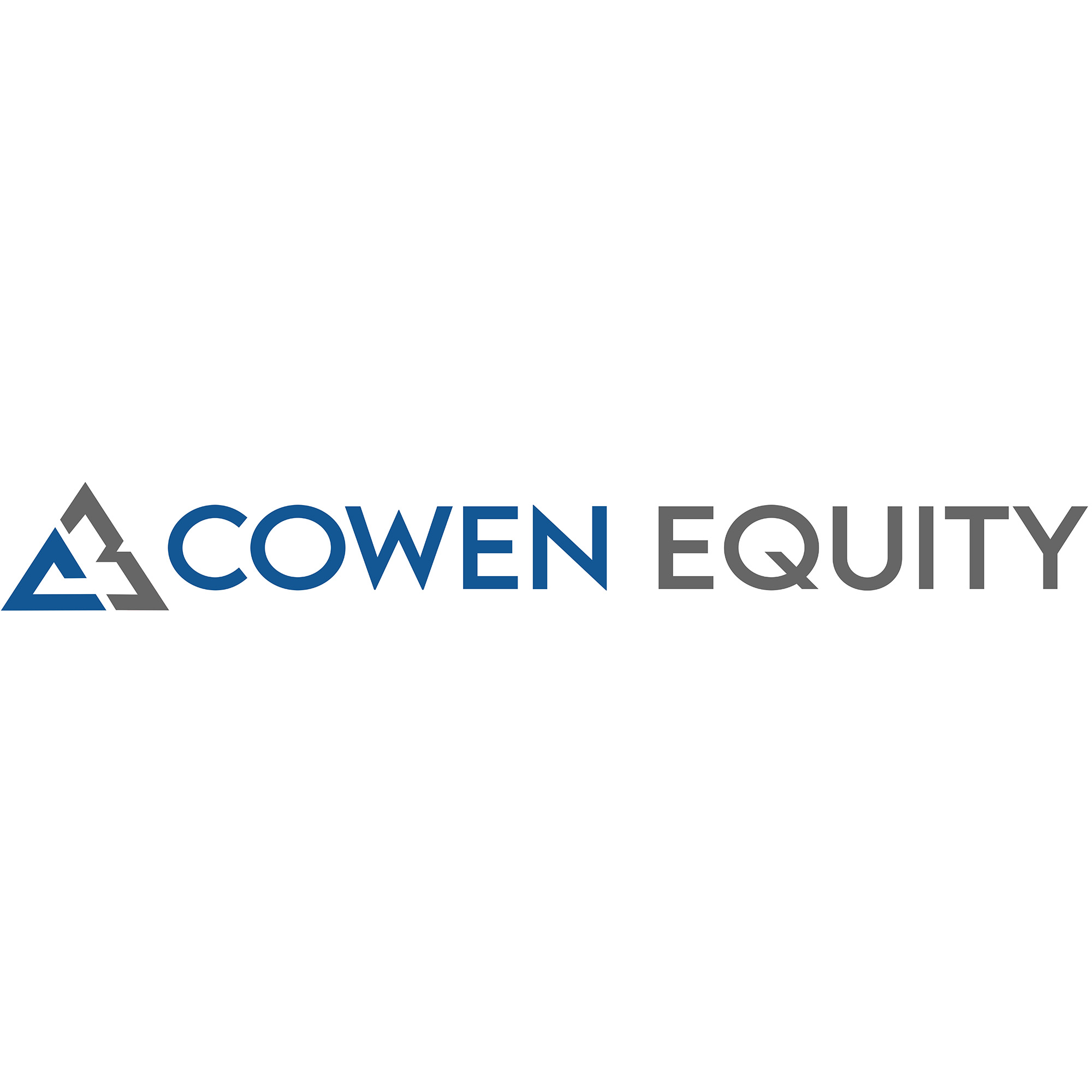 Cowen Equity Corp. switches focus to help with R&D around COVID-19