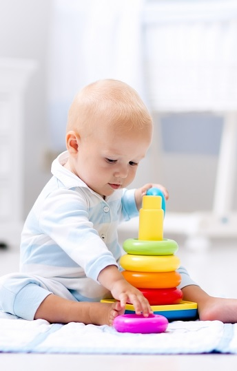 EU Proposes Expansion to Regulation of Allergenic Fragrances in Toys