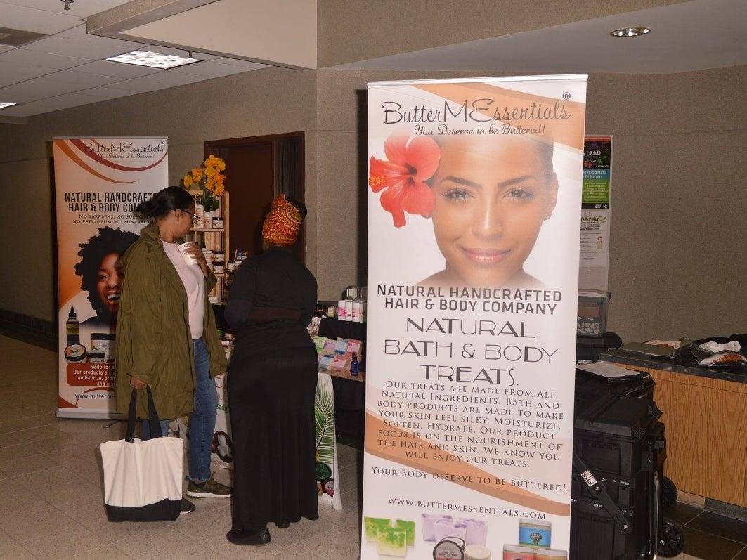New Nationwide Black Business Directory U.S. African American Business Directory Launches Black Businesses Nationwide