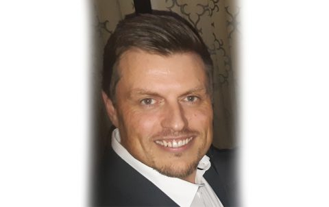Glendale is delighted to announce the appointment of Matt Gavin as their new Head of Commercial Sales & Development