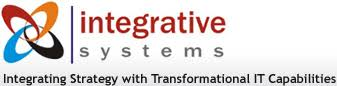 Integrative Systems Empowers Businesses with Unprecedented Software Services in iSeries  .Net Verticals