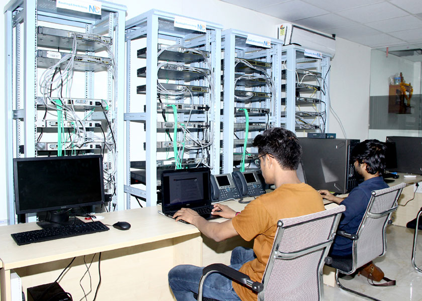 Become an Expert with Cisco CCIE Certifications