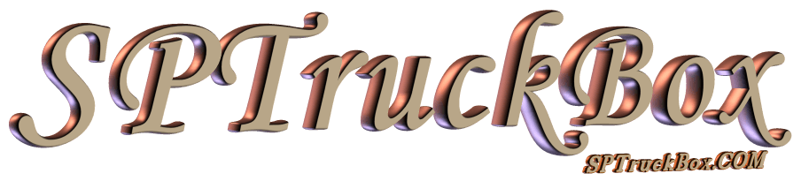 COVID-19 DEVICE ANNOUNCEMENT