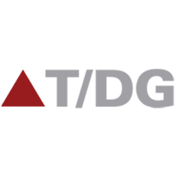 The Digital Group Launches a New Chapter in Global Expansion