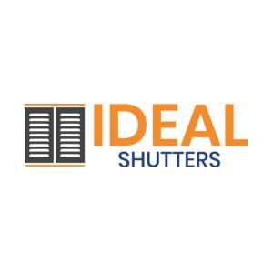 Ideal Shutters brings you a wide range of window plantation shutters in Hull