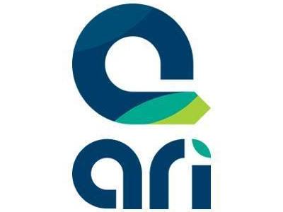 ARI Retail Management Software reveals Super Market POS Solutions