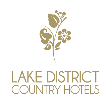 Lake District Country Hotels Implements Extensive Safety Measures for Reopening of Facilities