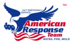American Response Team Delivers Emergency Restoration to San Diego Residents