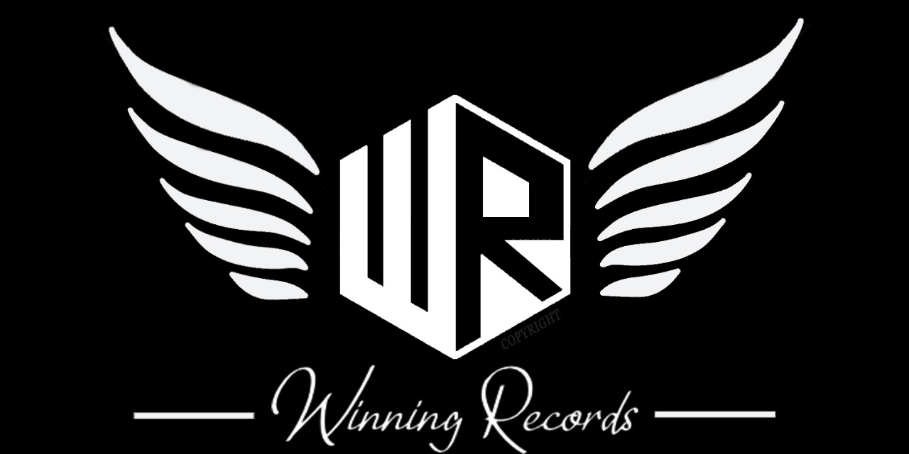 felix ghost winning records